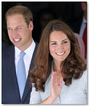 Picture taken from http://www.dennyburk.com/why-arent-we-calling-it-the-royal-fetus/