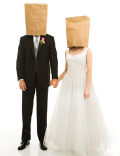 Picture taken from http://www.yourlovetips.com/negative-effects-of-an-arranged-marriage/