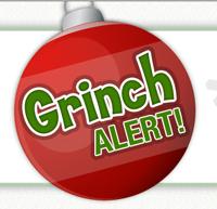 grinch-alert